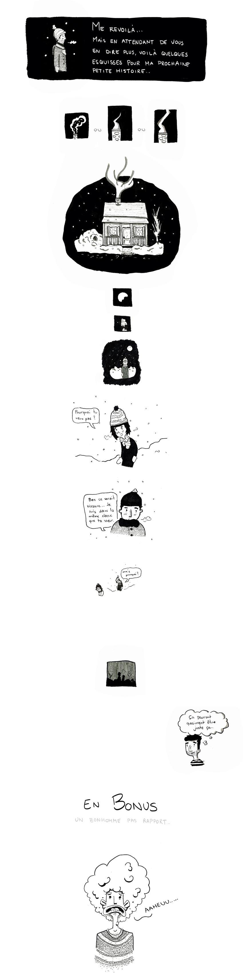 2012-12-04_blog